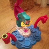 Play-Doh komplekt