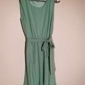 Heleroheline kleit S