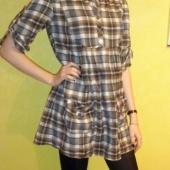 Kleit M-XL