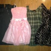 Kleidid S