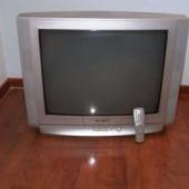 Samsung Televiisor