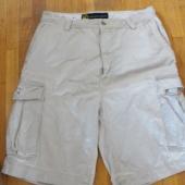 Lühikesed püksid ,s- 33