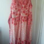 Lindex kleit ,suurus 40