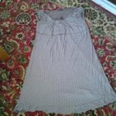 kleit, suurus XXL/XXXL
