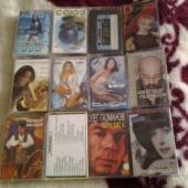 kasetid