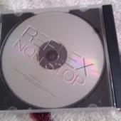 CD Reflex Nonstop