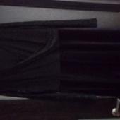Pidulikum kleit, XXL