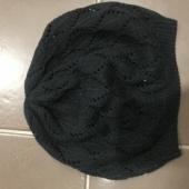 K/s müts  55/56