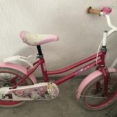 Jalgratas 16 tolli