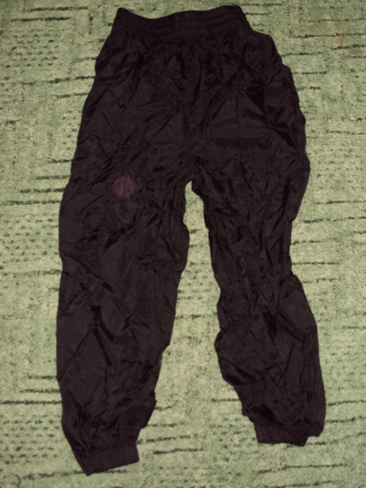 b013711f051 Kilepüksid laste xl suurus. - Spunk.ee