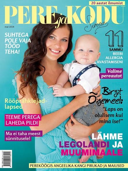 d65a646941d vanad pere ja kodu ajakirjad - Spunk.ee