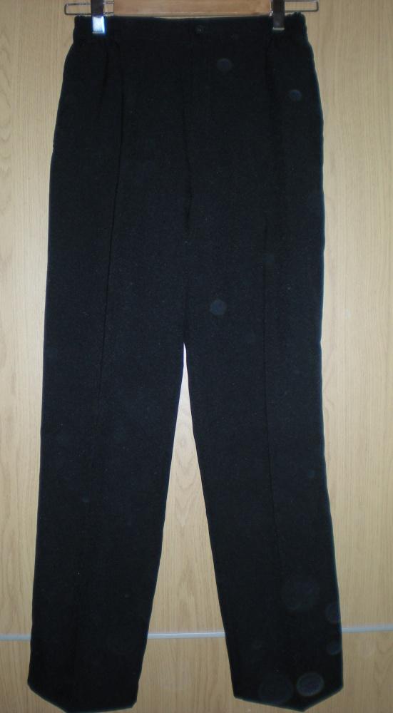 1cac92f9bf8 Korralikud poiste viigipüksid, suurus 152. - Spunk.ee