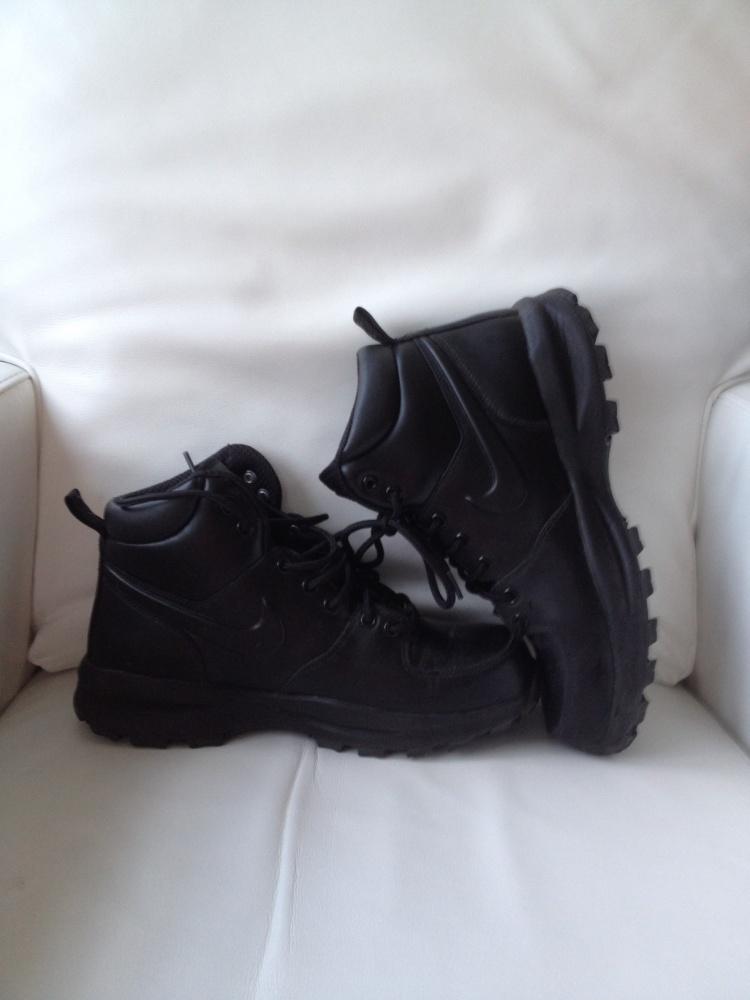d7cce29b390 Meeste Nike talvetossud nr 42,5 - Spunk.ee